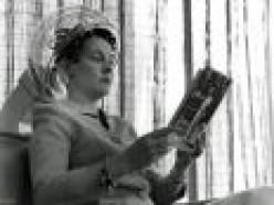 Retro Pregnancy Advice: 1960s | 1970s | 1980s