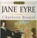 "Translation of French in ""Jane Eyre"""