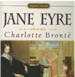 jane eyres struggle for love essay Essay about jane eyre conflicted love conflicts as most readers know, are a huge portion of novels in charlotte bronte's jane eyre, there are multiple conflicts that occur in the novel, but one that seems to stand out the most.