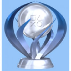 The Easiest Playstation 3 Trophy Games