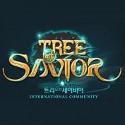 TreeofSavior profile image