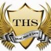 TheHolisticSanc profile image