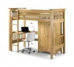 Children's Bedrom Furniture