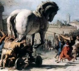 civ 5 horse