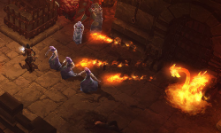 diablo 3 hydra wizard attack