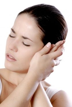 Causes of TMJ