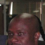 Philipo profile image