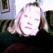 Mysticalady profile image