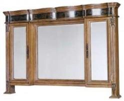 Hardwood Medicine Cabinets: Beautiful, Luxurious and Useful