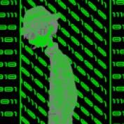 BinaryAgent profile image