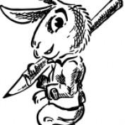 prostech profile image