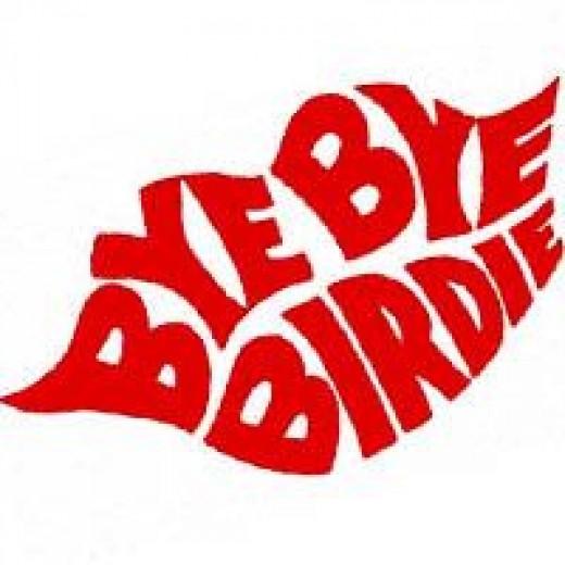 type=Birdie