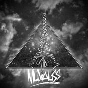 mdnsds profile image