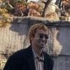 abrennan861004 profile image