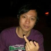lematang profile image