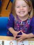 When Children Chip Their Adult Teeth