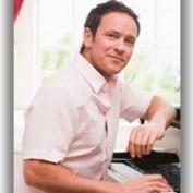 LarryThompson profile image