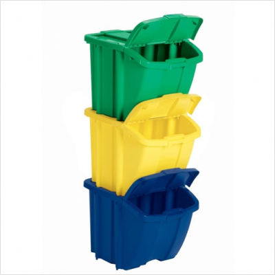 stackablerecyclingbins