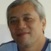 juanDelaCruz LM profile image