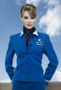 The Advantages and Disadvantages of Becoming a Cabin Crew