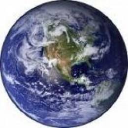 mother earth prayer