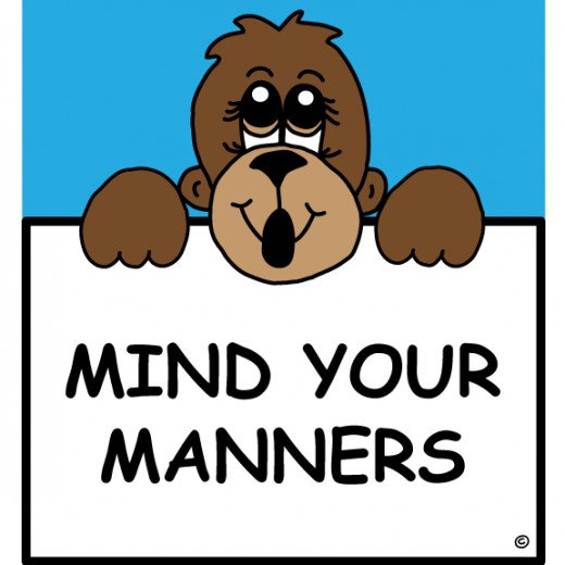 manners, manners monkey, character education, character trait manners, characters of character, teaching manners