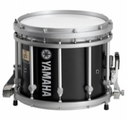 TOP 10 MARCHING SNARE DRUMS