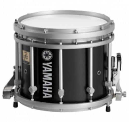 top 10 marching snare drums hubpages. Black Bedroom Furniture Sets. Home Design Ideas