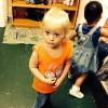 christina josli profile image