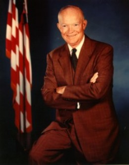 http://www.presidentialufo.com/Cheney/ike_photo.jpg