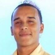willyasanchez3 profile image
