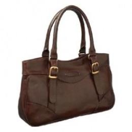 prada leather care
