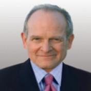 DrParker LM profile image