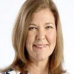 Anne-Marie Carroll, Managing Director