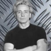 gbader profile image