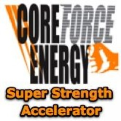 Unlock Superhuman Strength Fast with Life-Changing Mental Focus and Peak Performance Training Techniques