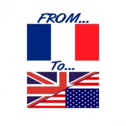 How to Teach English to a French Speaker