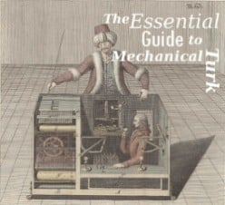 The Essential Guide to Amazon's