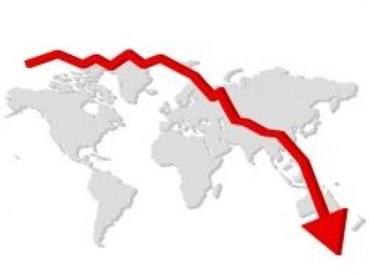 market crash public domain