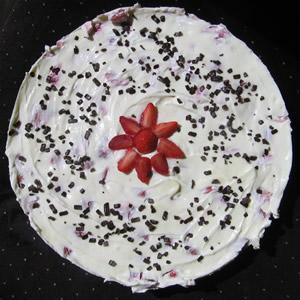 strawberry cheesecake copyright: tiggered
