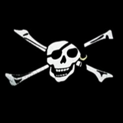 10 most famous pirates in history