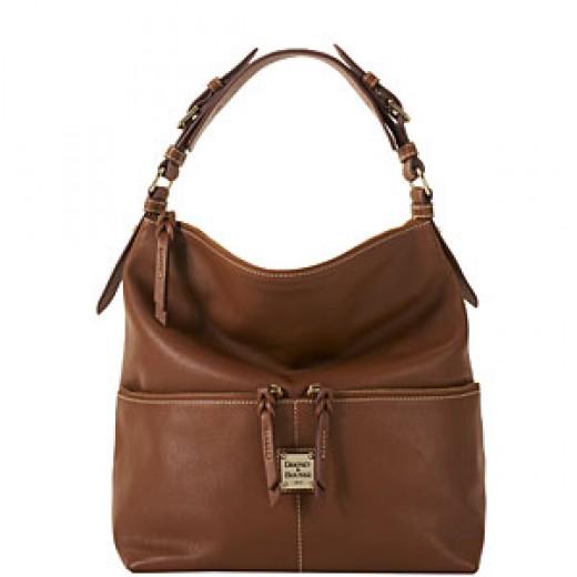 Dooney and Bourke Designer Bag