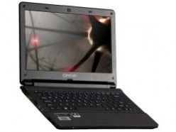 Best Portable 11 Inch Mini Gaming Laptops 2013