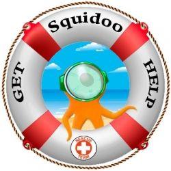 SquidU