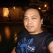 CNSQ profile image