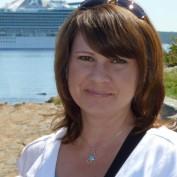 LivRiley LM profile image