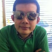 TedBong profile image
