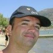 vpalazis profile image