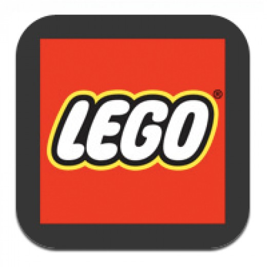 CLICK HERE ti visit our LEGO Gift Guide with more cool LEGO's...