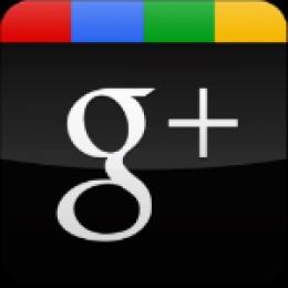 Google G+ Communities